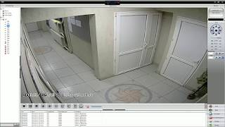 Инструкция по настройке программы CMS видеонаблюдения