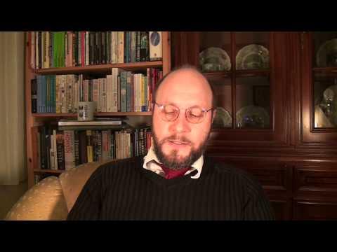 Perlen der Webliteratur: Weihnachten ist Götzendienst!