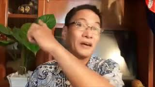 Khan sovan -  Hun Sen VS Sam Rainsy and Kem Sokha, Khmer news today, Cambodia hot news, Breaking