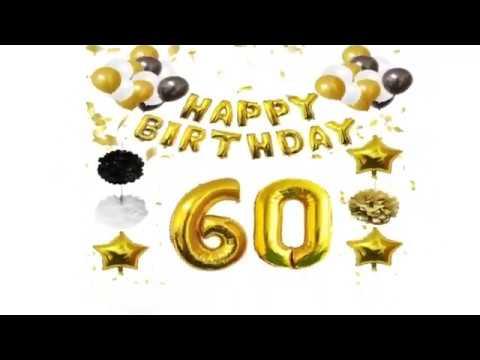Geburtstag Nicht Feiern
