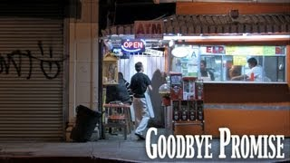 GOODBYE PROMISE - FULL MOVIE PART 3