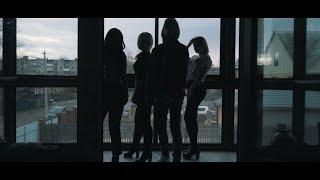 бэкстэйдж с клипа BARMAN - GIRL WINTERFELL   Припев