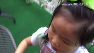 [SoondaeTube]Samcheongdong street, Gyeongbokgung Palace, Bukchon Hanok Village