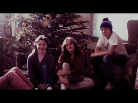 2000 Miles - Mighty Mighty Bosstones
