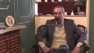 بالفيديو| رشاد عبده: مصر ستُحد من استيراد الغاز والبترول الفترة المقبلة