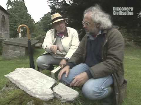 Time Team S01-E04 The Fortress in the Lake (Llangorse, Powys)