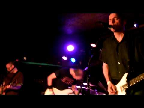 """Office of Future Plans, """"Dumb It Down"""", Rock and Roll Hotel, DC, 5-28-2011"""