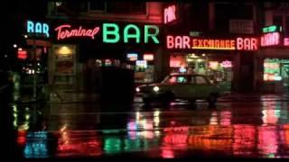 Jakobin & Domino - Night Glow