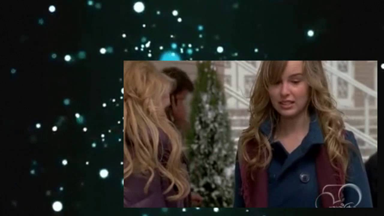 Download 05143 good luck charlie s02e31 special good luck its christmas hdtv xvid premier