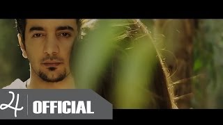 Haval Ibrahim - Min Tu Nas Kir (Official video) i knew you