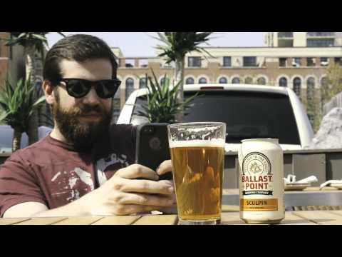 World Of Beer #WOBTrip