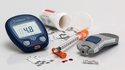 Diabetes Treatment Advances Afrezza, Lucentis, Stem Cells