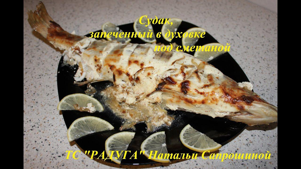 Рецепт вкусных куличей пасхальных