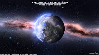 Baixar Dennis Eggemann - The New Kind