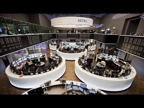 Do U.S. Markets Fare In NYSE/Boerse Breakup
