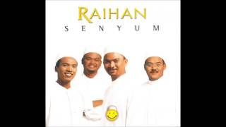 Raihan - Ya Rasullallah