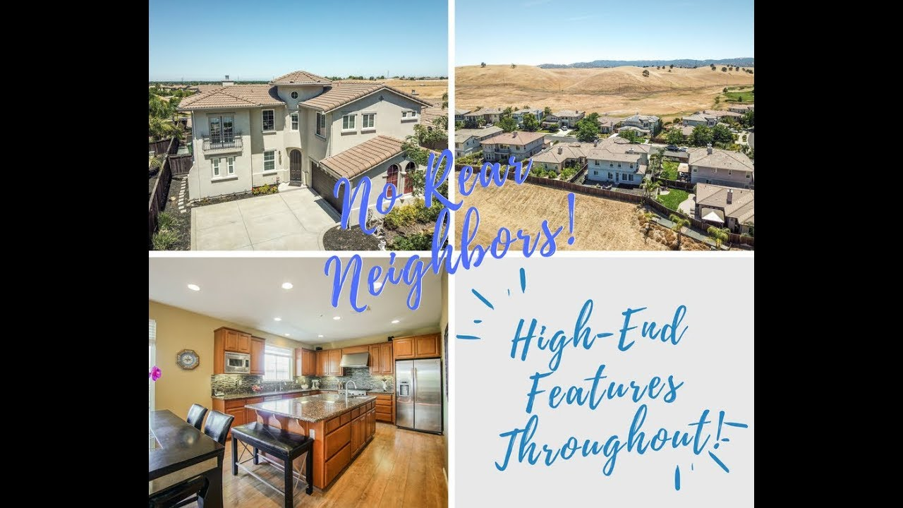 👀6 Beds + 5 Baths + 3,809 sq. ft  - 850 Monterey Ct Brentwood