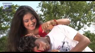Mor Maa (Surjapuri Film) Part  - 2  | Filmy Sansaar