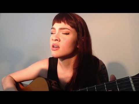 Adore Delano - I Adore U [Jade Baraldo version]