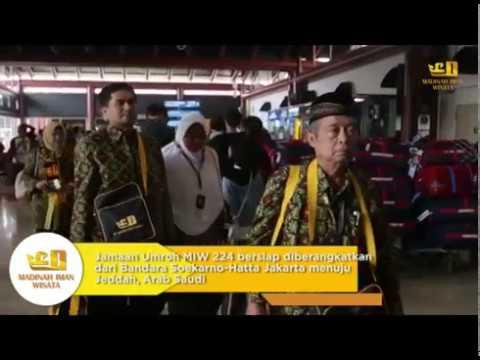 Umroh 10 Nov 2017 - Mitra Wisata Mandiri.