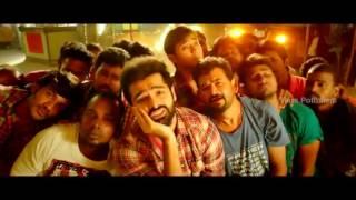 Sailaja Sailaja Full Video Song _ Nenu Sailaja Telugu Movie _ Ram _ Keerthi .mp4