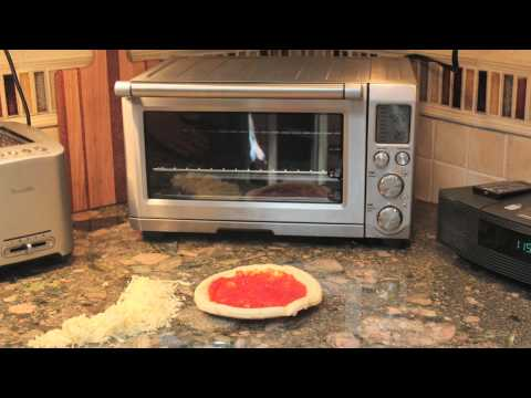 Stop-Motion Pizza streaming vf