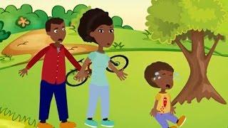 Doctora Juguetes en Español nuevos capitulos completos #8 - dibujos animados para niños