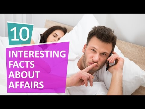 cheating spouse online dating