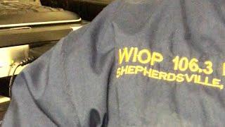 WIOP Radio Live Stream!!! 9/20/19