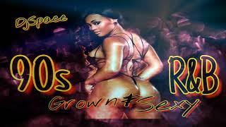 90s Grown & Sexy R&B🔥🔥💯 /R&B /Rap Songs Genuwine, TLC, Mary J Blige, Faith Evens