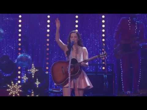 Kacey Musgraves - Mama's Broken Heart (Live at Royal Albert Hall)