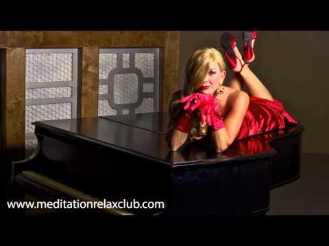 Romantic & Relaxing Piano Music - Fifty...