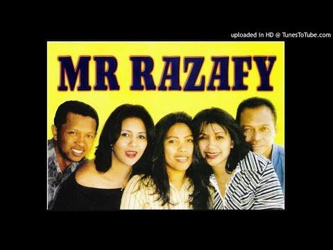 IZAY NO HIRANAY ---MR RAZAFY--1978