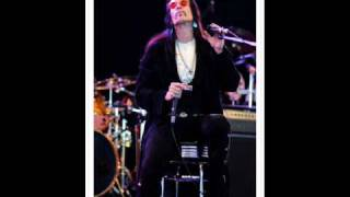 Willy DeVille - No such pain as love
