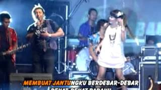 Video ADUHAI - VIA VALLEN ft RICHARDO BENITO download MP3, 3GP, MP4, WEBM, AVI, FLV Desember 2017