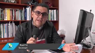 Consejo de paz de Granada, una estrategia para la reconciliación y la convivencia