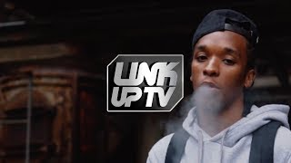 Movements - Bootcuts [Music Video] | Link Up TV