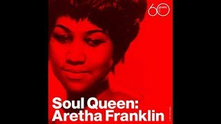 Baixar Soul Queen  - Aretha Franklin Greatest Hits 2018