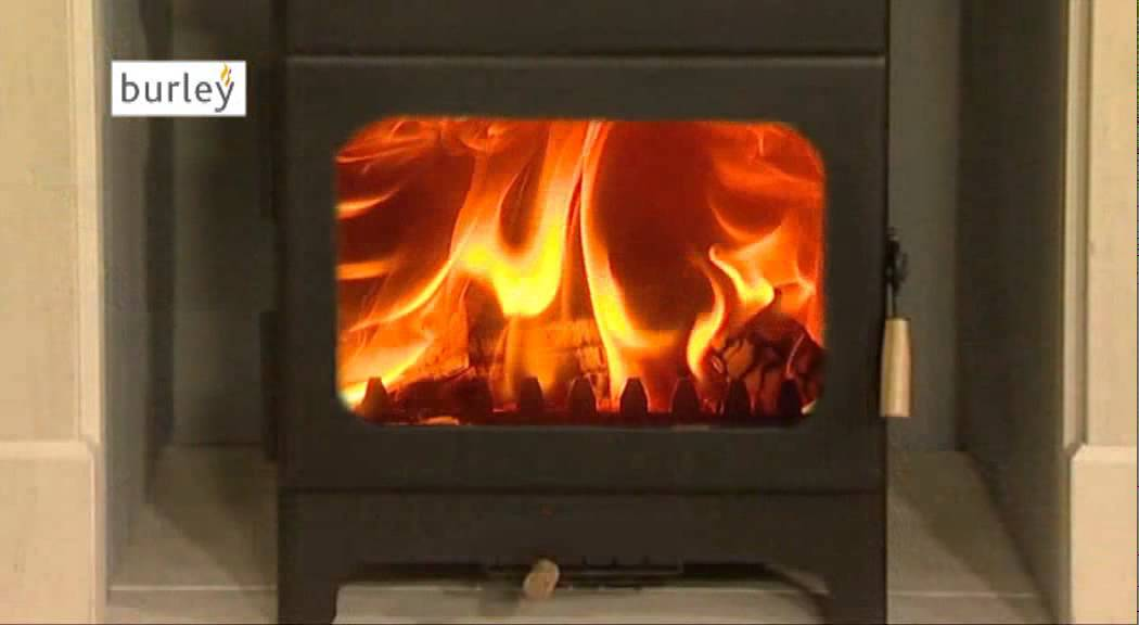 Burley wood burners the most efficient wood burning stove in the burley wood burners the most efficient wood burning stove in the world narrative youtube teraionfo