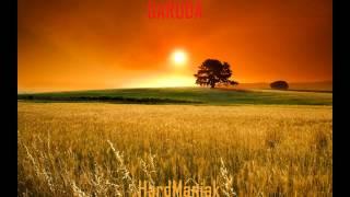 [GARUDA] 1 Hour Trance Set Mi✗ed by HardManiak [320Kbs]
