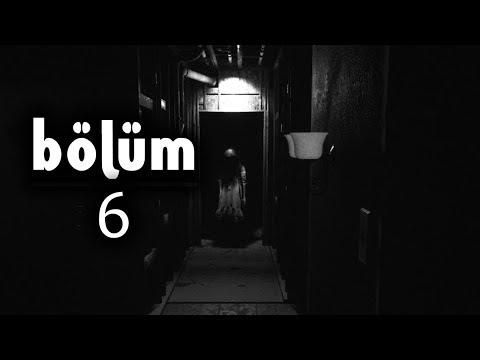 VISAGE | HOŞ GELDİN HALACIM | Bölüm 6