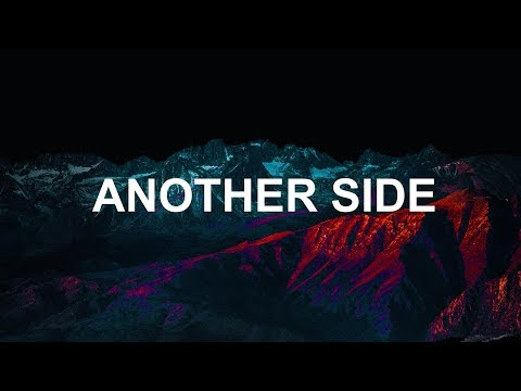 Matisse & Sadko, Robert Falcon - Another Side (feat. Wrabel)