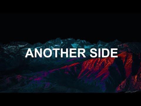 Matisse & Sadko, Robert Falcon – Another Side ft. Wrabel