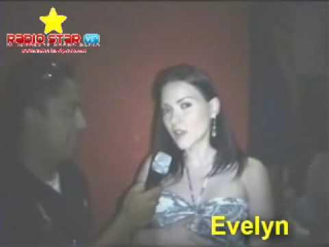 Evelyn Nieto Nude Photos 89