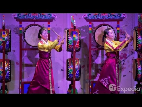 Chongdong Theatre Vacation Travel Guide   Expedia