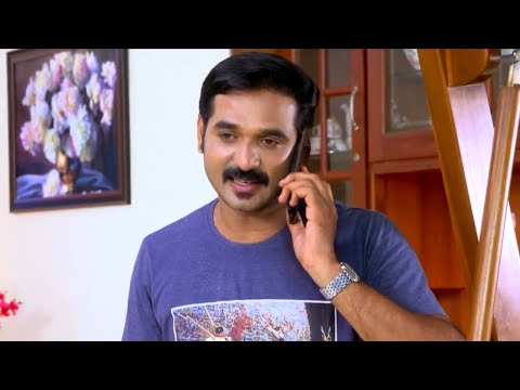 Mazhavil Manorama Makkal Episode 20