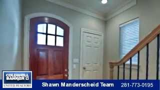 3420 Cline - Houston Tx Homes for Sale | Homes for Sale in Houston Texas
