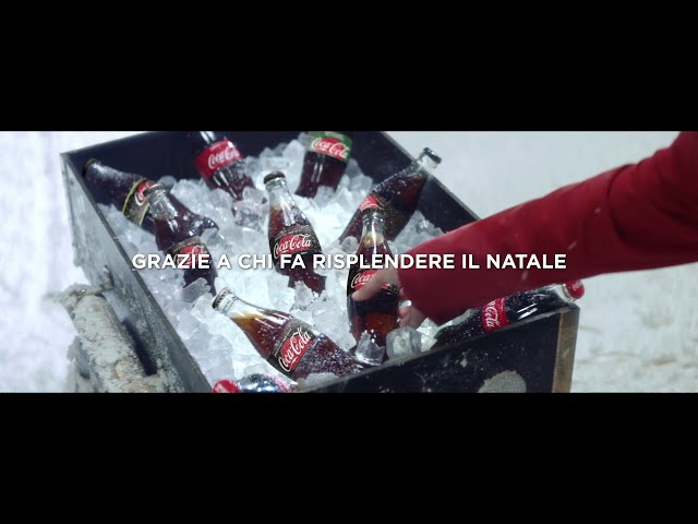 #NatalePerGliAltri
