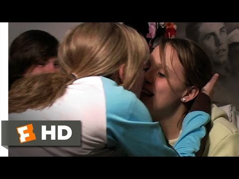 american-teen-(4/9)-movie-clip---spin-the-bottle-(2008)-hd