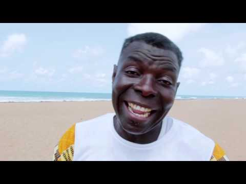 GANGBE BRASS BAND  AKOUE  _clip officiel_  by Shammah Family